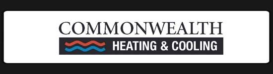 Commonwealth Heating And Cooling Virginia Beach